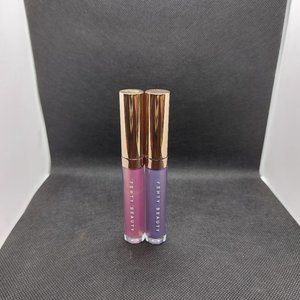 Fenty Beauty Summer Night Liquid Lips (2pcs)